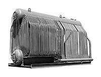 ДКВр-6,5-23-370ГМ (Е-6,5-2,4-370ГМ)