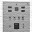Вариант №2. Комплект автоматики на базе регуляторов Минитерм с системой визуализации.